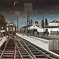 Delvaux_Trains du Soir, 1957.jpg