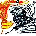 New Folder birdo