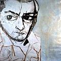 Art Robert De Niro