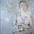 Art Gwyneth Paltrow