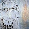 Art Anne Bancroft