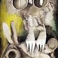 The Third Eye, 2003