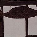 「京洛小景」魚鐸