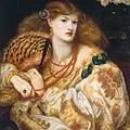 Rossetti - Monna Vanna  1866.jpg