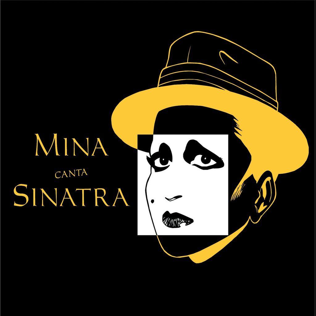 Mina+canta+Sinatra