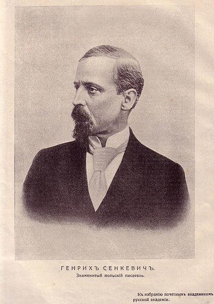 Henryk Sienkiewicz_.jpg