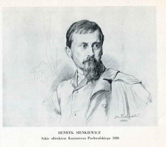 Henryk Sienkiewicz_01.jpg