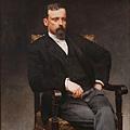 Henryk sienkiewicz by kazimierz pochwalski_1890.png