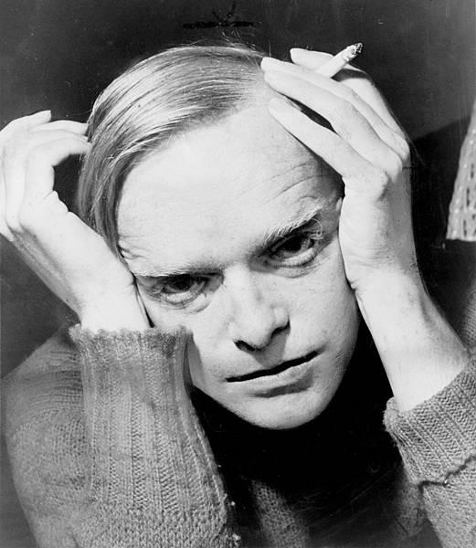 Truman Capote (1959).jpg