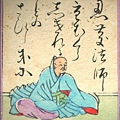 47. 惠慶法師.jpg