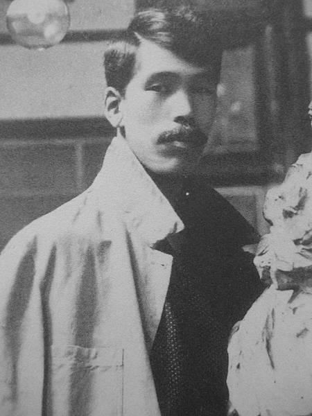 日.高村光太郎(攝於1911年).jpg