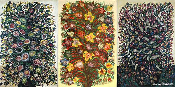 feuilles-feuilles-d-automne-fleurs-et-fruits-de-seraphine_reference.jpg