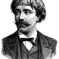 Pablo de Sarasate 薩拉沙提(1844-1908)