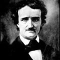 Edgar Allan Poe 愛倫坡