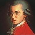 Mozart 莫札特
