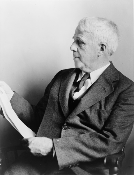 Robert Frost 佛洛斯特(1874-1963).jpg