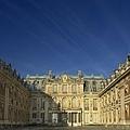 Versailles Palace(法國凡爾賽宮)