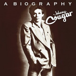 John Cougar Mellencamp - A Biography (1978)
