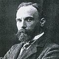 約翰 威廉 沃特豪斯 (1849-1917)John William Waterhouse 英國畫家