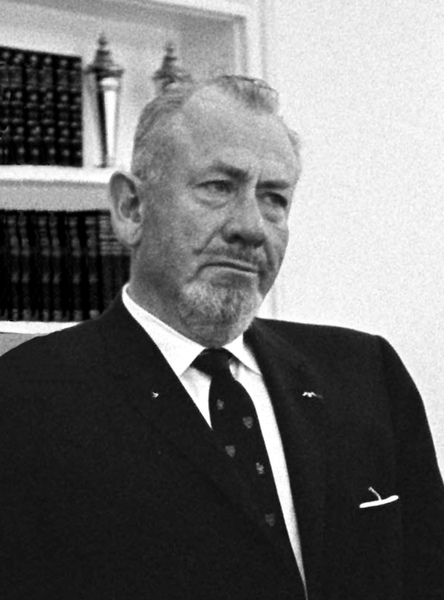 John Ernst Steinbeck 史坦貝克