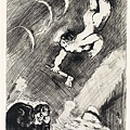 1952 by Marc Chagall