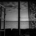 Through A Glass Darkly 猶在鏡中 劇照 1961