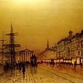 Greenock 1893