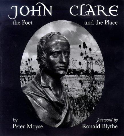 John Clare 詩集