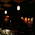 20110402 午夜的 Johnny Pub (4).JPG