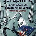 介紹Séraphine Louis的書封