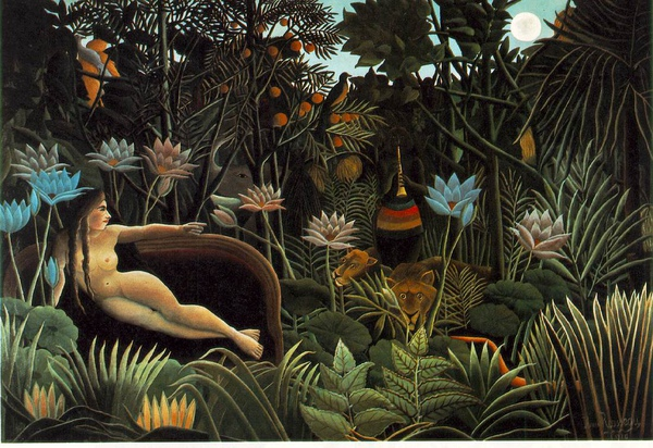 Henri Rousseau -The Dream.jpg