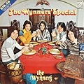 The Wynners 溫拿五虎