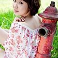 Yeawen_024.JPG