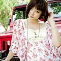 Yeawen_039.JPG