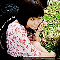 Yeawen_060.JPG