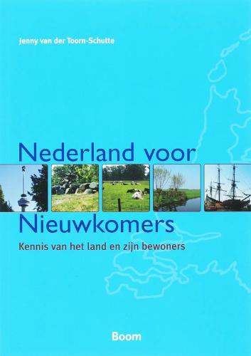 Nederland voor Nieuwkomers.jpg