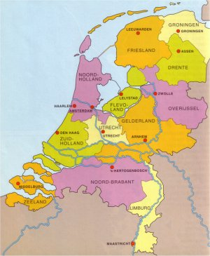 Nederland provincies.jpg