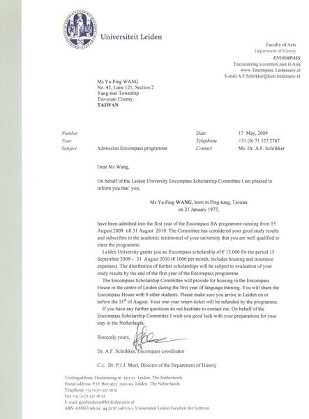 Admission Letter.jpg
