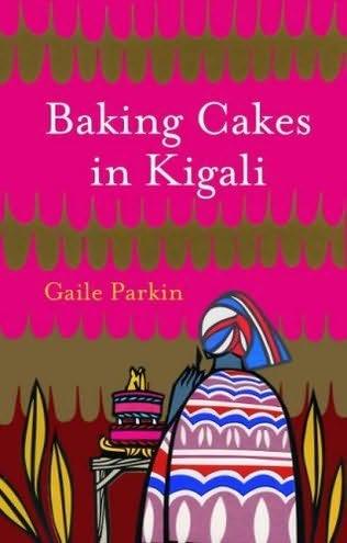 Baking Cakes in Kigali.jpg