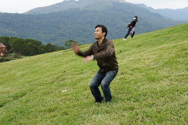 40.跳躍系列.JPG