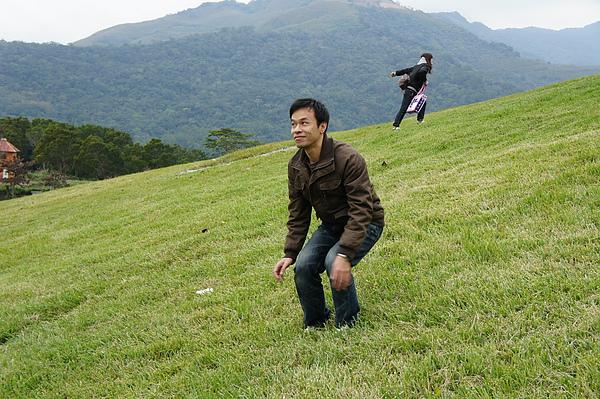 39.跳躍系列.JPG