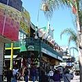 Tijuana街景 5