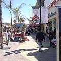Tijuana街景 7