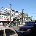 Tijuana街景 8