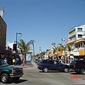 Tijuana街景 13