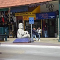 Tijuana街頭藝術 2