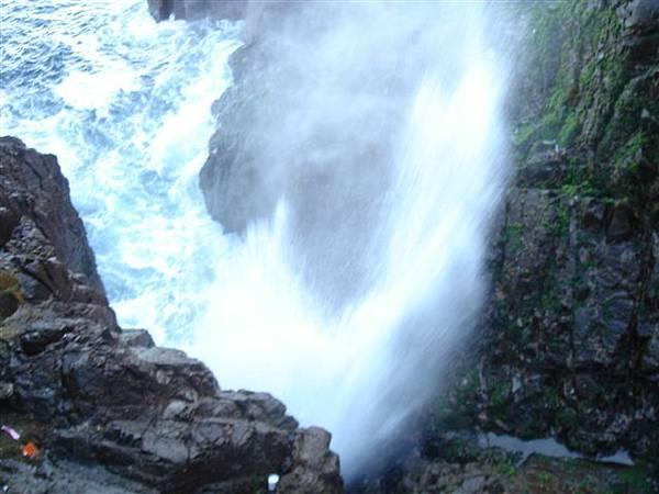 拉普發多拉噴泉 6
