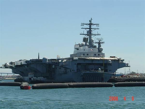 航空母艦 3