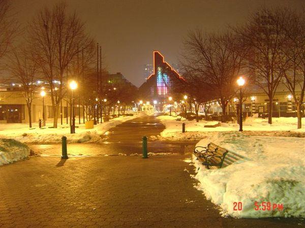 2007NY-2 353.jpg