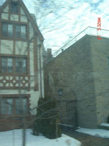 2007NY-3 010.jpg